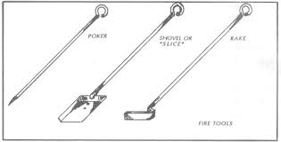 blacksmith tools names. the blacksmith\u0027s fire. fuel and tools blacksmith tools names a