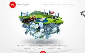 wonderful design ideas. myprovence festival wonderful design ideas