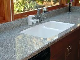 laminate countertop with no backsplash laminate without home design ideas cutting formica countertop with backsplash