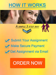 law assignments help do my law essay writing case study assignment help online samples and on demand