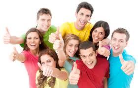 buy essay online essay zone buy essay online