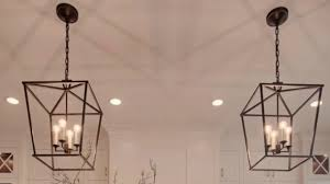 recessed lighting in dining room. Recessed Lighting Over Dining Room Table Recessed Lighting In Dining Room D