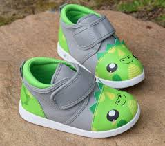 Ikiki Shoes Size Chart Squeak Ikiki Reviewcute With Hidden Trainers A Toddler Shoes