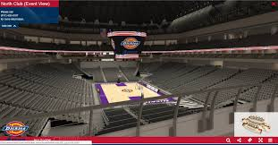 Dickies Arena Fort Worth Tx Seating Chart Fort Worth Dickies Arena 14 000 Page 4 Skyscrapercity