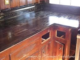 morning morning ions diy kitchen countertops great diy kitchen countertops