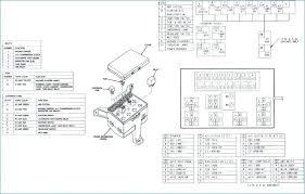tcm wiring diagram corolla electrical wiring diagrams wiring diagram tcm wiring diagram medium size of dodge caravan wiring diagram grand fuse location custom o diagrams tcm wiring diagram