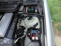 bmw 840ci fuse box wiring diagram for you • bmw 840ci fuse box simple wiring schema rh 15 aspire atlantis de bmw 840ci on craigslist