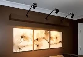 wall mount track lighting. Black Wall Mounted Track Lighting Beautiful Flower Art Pieces Mount