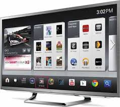 amazon com lg 47g2 47 inch cinema 3d 1080p 120hz led lcd hdtv lg google tv lmg620