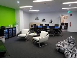 Office design companies office Law Firm Petstock Head Office Fortune Office Fitouts Corporate Interior Design Companies Melbourne