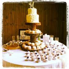 Cheesecake Display Stands 100 Best Ideas About Wood Cupcake Stand On Pinterest Rustic 54