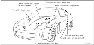 nissan 350z wiring diagram nissan image wiring diagram ivt 350z wiring diagram jodebal com on nissan 350z wiring diagram