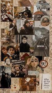 Wallpaper Harry Potter em 2020 ...