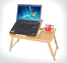 laptop bed desk bamboo adjule laptop desk with laptop bed desk ikea