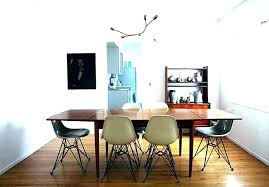 Living Room Pendant Light Simple Hanging Lamps For Living Room Lighting Alluring Ceiling Lights In