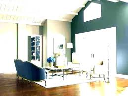 cute room color ideas pretty room colors nice living room colors pretty wall colors nice living