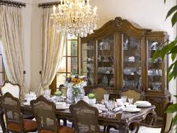 Traditional Dining Room Chandeliers Traditional Chandeliers Dining - Early american dining room furniture