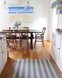 kitchen area rugs washable fruit kitchen area rugs large kitchen area kitchen area rugs ideas buungi