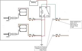 another no low beams thread =\\ page 3 chevy trailblazer ss forum 2007 Trailblazer Ss Fuse Box Diagram i'm not sure where you got your diagram from but i would wire up your lights like this disregard the vehicle wire color 2002 Chevy Trailblazer Fuse Box Diagram