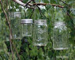 Mason Jars Stainless Steel Wire Handles For Regular Mouth Mason Jars
