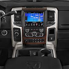 dodge ram 2016 interior. 2016 dodge ram 1500 interior
