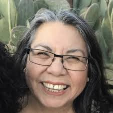 Dr. Dolores Subia BigFoot – Psychologist Spotlights