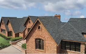 architectural shingles slate.  Slate Shingle House Photos Throughout Architectural Shingles Slate