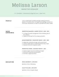 uconn resume template simple resume templates resume examples customer  service