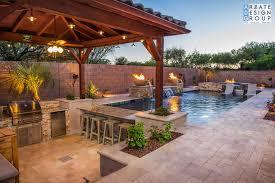 tucson pool builders swimming pool