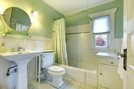 Best 25 Bathroom Color Schemes Ideas On Pinterest Guest  RealieBathroom Color Schemes