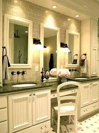 recessed lighting bathroom. Bathroom Recessed Lighting Astounding Ideas For Of A Classic Design