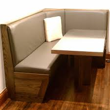 ideas for kitchen tables corner booth style kitchen tables designers have created many beautiful designs