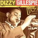 Jazz Collection: Dizzy Gillespie