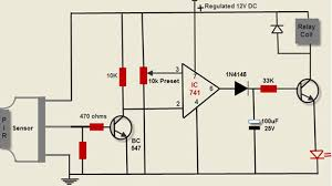and for light switch motion detector wiring diagram not alarm motion sensor wiring diagram motion detector system dimmer light switch wiring diagram lamp light switch wiring diagram