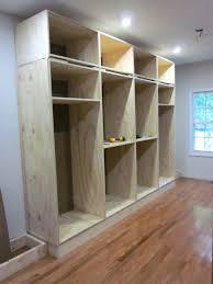 diy wardrobe closet plans built in closet also info on applying crown molding etc on this diy wardrobe closet plans wardrobe closet ideas