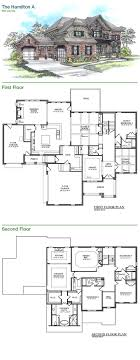 Small 2 Bedroom Homes For 17 Best Ideas About Home Blueprints On Pinterest House Floor