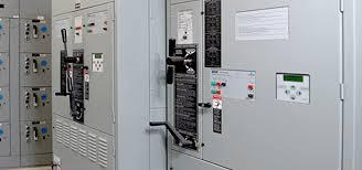 asco 7000 series ats wiring diagram asco image asco 7000 series automatic transfer switch wiring diagram wiring on asco 7000 series ats wiring diagram