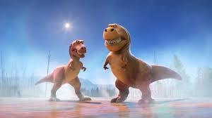 Home Video Sales Charts Pixars Good Dinosaur Tops Home Video Sales Charts