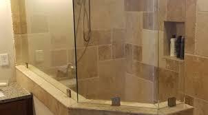 shower door splash guards 2
