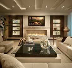 fireplace log ideas