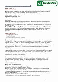 Fresh Technical Support Sample Resume Resume Sample