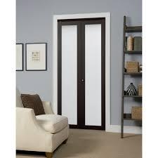 modern painted interior doors. Erias Home Designs Of Fresh Baldarassario Wood 2 Panel Painted Bi Fold Interior Door Wayfair Best 1500×1500 Modern Doors S