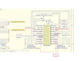 1992 mazda miata radio wiring diagram images 93 mazda miata mazda miata sensor wiring diagram as well 1992 mazda miata wiring