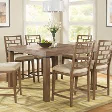 High end dining room furniture Living Room Counter Height Dining Humble Abode Highend Dining Room Furniture Humble Abode