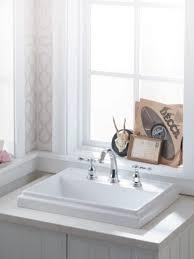 permalink to cozy kohler sinks bathroom gallery