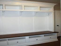mudroom cabinets ikea latest mudroom storage ideas mudroom furniture ikea