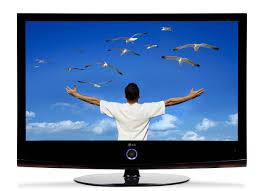 lg 3d tv. lg lcd-led 3d tv sales lowest price in bd -01765542332 | clickbd large lg 3d tv n