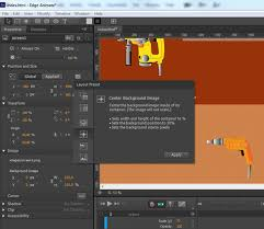 Multi-device Development: Adobe Edge Animate | Learning Solutions ...