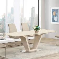 attractive small gl dining table and chairs 23 4 cream high gloss white round kitchen set curtain fascinating small gl dining table and chairs