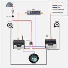car sub wiring diagram of subwoofer wiring diagram sonic electronix sonic electronics wiring diagram car sub wiring diagram of subwoofer wiring diagram sonic electronix on sonic electronix wiring diagram
